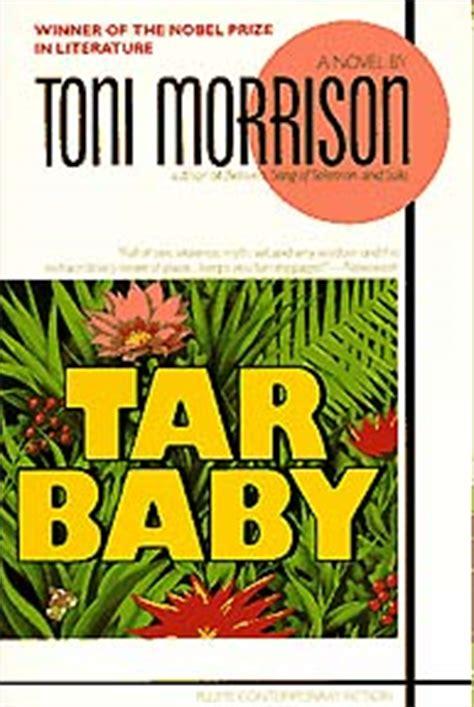 Racialised beauty: Toni Morrisons The Bluest Eye Nova
