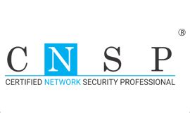 Network Engineer Resume Samples - bestsampleresumecom