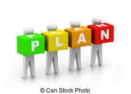 Business Plan 101: Critical Risks and Problems Teach a CEO