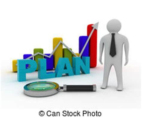 Factorsof a business plan