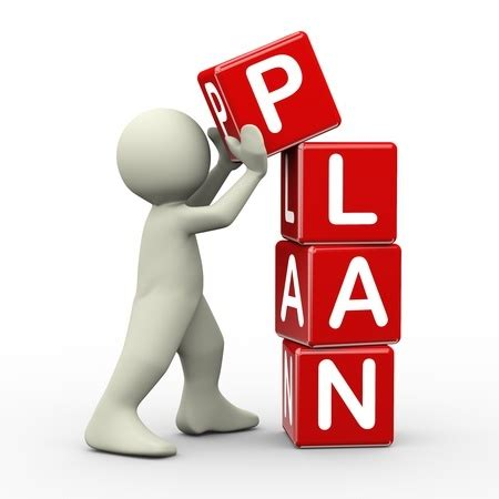 How to Write a Business Plan, Step by Step - NerdWallet