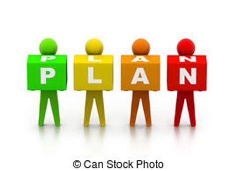 Seven Success Factors for Strategic Planning Mission