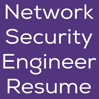 Security Guard Resume Sample & Writing Tips Resume Genius