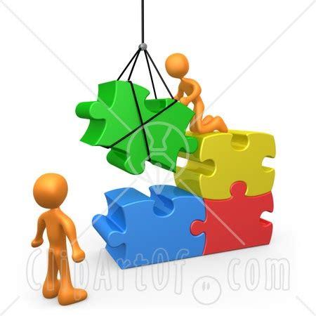 External Factors of a Business: Definition & Explanation